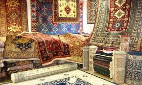 rug houston oriental rugs persian rug houston best rug houston rug houston