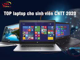 TOP 10 Laptop cho Sinh Viên Công nghệ Thông tin (Update 2021)