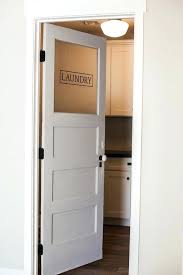 half glass interior door frosted glass pantry door frosted glass interior bathroom doors frosted glass interior