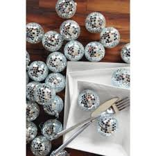 Mini Disco Ball Decorations 100 best Disco Ball images on Pinterest Disco ball Mirror ball 26