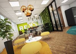 rhino office furniture. Rhino, Which Has Been In Business For Over 40 Years, Said The Rapid Growth Office Space Birmingham And Latest Trends Workspace Design Have Rhino Furniture R