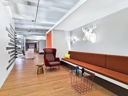 office design blogs. Office Space Design Blogs Interior Bog Jenifer Janniere Modern Best Designs E