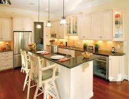 Kitchen Design Newport News Va Accent Kitchenswhite Kitchen Cabinets In Virginia Beach
