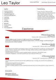 New Resume Format Techtrontechnologies Com