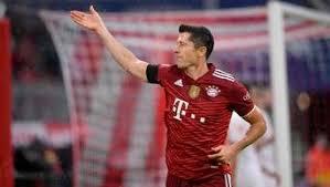 Hertha mit ersten heimspiel gegen wolfsburg das erste heimspiel bestreitet. 0mh P18x0ligdm