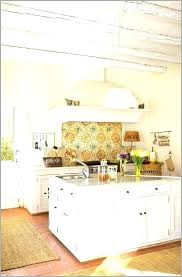 definition of kitchen cabinet kitchen cabinet definition kitchen cabinet styles names old in kitchen manufacturers dictionary style kitchen cabinets cabinet