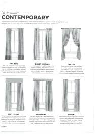 curtains standard sizes uk best half window ideas on cafe contemporary treatments standard curtain sizes