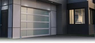 industrial garage doorsGarage Door residential commercial and industrial garage doors