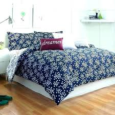 college dorm bedding enchanting comforter sets twin mattress full on comforters target xl coll