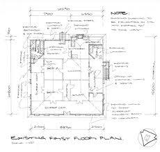 remarkable queenslander house plans ideas exterior gaml