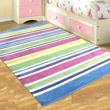 toddler boy rugs boys bedroom rugs remarkable decoration girls area rug at target kids designs amazing