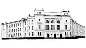 Оценка жилой недвижимости Курсовая работа страница  Кафедра ЭКОНОМИКИ Курсовая работа