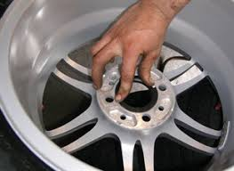 An Installers Guide To Wheel Offset Retail Modern Tire