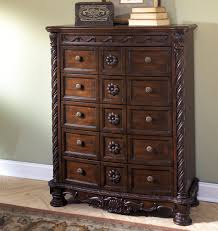 furniture t north shore: click on zoom button to view full picture