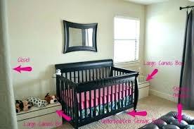 boys room with white furniture. Boy Nursery With White Furniture Medium Size Of Bedroom Kids Room Boys D
