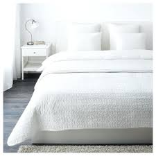 dimensions of super king size duvet cover a