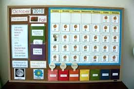 ideas for office. Home Office Bulletin Board Ideas. Wonderful Cork Ideas For Boards With