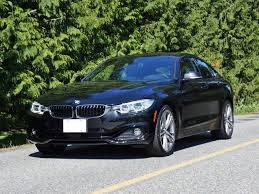 All BMW Models bmw 428i pictures : 2015 BMW 428i xDrive Gran Coupe Road Test Review | CarCostCanada