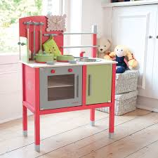 jojo maman bebe kitchen