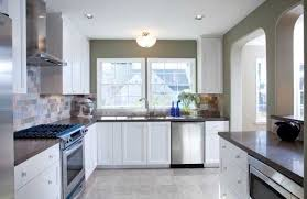Pacific Home Remodeling San Diego Minimalist Property Awesome Design Inspiration