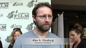 Holding Patterns Film Amazing AFF 48 Alex A Ginzburg HOLDING PATTERNS YouTube