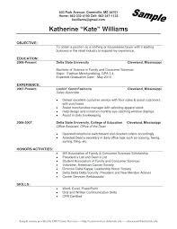 Retail Associate Job Description Custom Resume For Retail Free Letter Templates Online Management Cash
