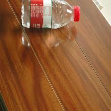 image brazilian cherry handscraped hardwood flooring. this is not handscraped no sir way image brazilian cherry hardwood flooring n