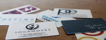 Business Gift Cards With Logo How To Boost Gift Card Sales This Holiday Season Mindbody