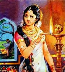indian paintings vaddadi papayya indian paintings