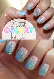 109 best NAIL TRENDS images on Pinterest | Nail trends, Instagram ...