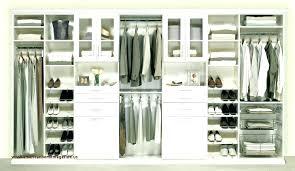 diy walk in closet ideas. 25 Walk In Wardrobe Ideas Diy Closet Diy Walk In Closet Ideas