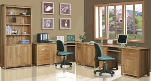 tips on choosing home office furniture