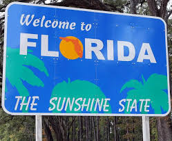 old republic national title insurance company source florida title insurance