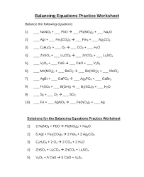 rates of reactions balancing chemical answers chemistry practice problems equations get practicing equation template c header