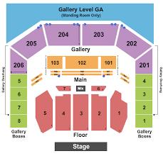 Cosmopolitan Las Vegas Seating Chart Cosmopolitan Las Vegas Seating Chart Music In 2019