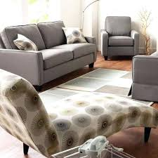 sears living room furniture sets. winsome sears living room furniture coupons sets