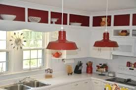 barn pendant lights featured customer barn pendant lights define modern country kitchen pottery barn farmhouse pendant