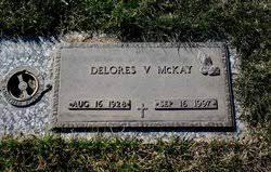 "Vivian Dolores ""Dolly"" Schonberger McKay (1928-1997) - Find A Grave Memorial"