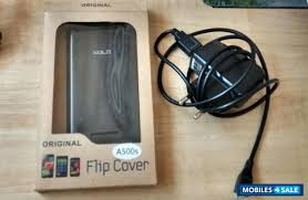 Xolo Q500s IPS for sale in Ahmedabad ...