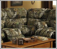Living Room Furniture Color Cool Camo Living Room Furniture Home Decorations Ideas