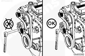 cat 3126 intake heater wiring diagram images brake light wiring location additionally cat c7 heui pump replacement besides 3126