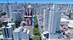 imagem de Chapecó Santa Catarina n-15