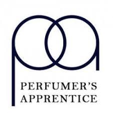 Příchutě TPA - Perfumers Apprentice