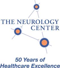 Ambulatory Eeg Amb Eeg Neurology Center Main