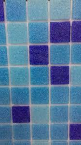 swimming pool tiles in india at walls floorore pvt ltd swimming pool tiles