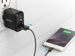 iphone quick charge. grab a different charger. iphone quick charge business insider