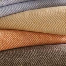 *Q. What is herringbone weave? A: A herringbone weave is a variation