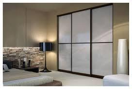 full size of door design white lami glass sliding closet doors frosted door ideas
