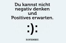 Positiv Denken 6 Tipps Für Mehr Optimismus Karrierebibelde