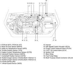 2007 hyundai entourage wiring diagram on 2007 images free Hyundai Entourage Fuse Box Diagram 2007 hyundai entourage wiring diagram 11 aswc 1 wiring diagram 2007 hyundai entourage 2007 hyundai entourage ac wiring diagram 2008 hyundai entourage fuse box diagram